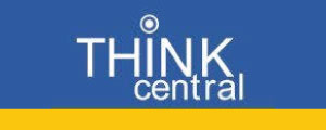 ThinkCentral Button