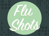 Flu Shots Available for District Employees