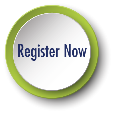 CE Register Now
