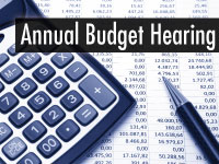 Columbia Heights Public Schools to Host Annual Budget (Truth in Taxation) Hearing