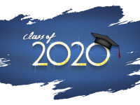North Park Elementary Celebrates Class of 2020 Alumni