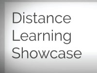 Columbia Heights Public Schools Celebrates Distance  Learning Success with Elementary Showcase
