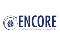 "ENCORE Program Offers ""Parenting with Purpose"" Class"