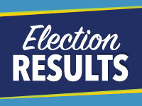 Official School Board Election Results