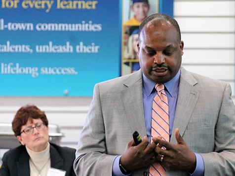 College Board To Offer More >> College Board Shares Updates On Ap Sat And More