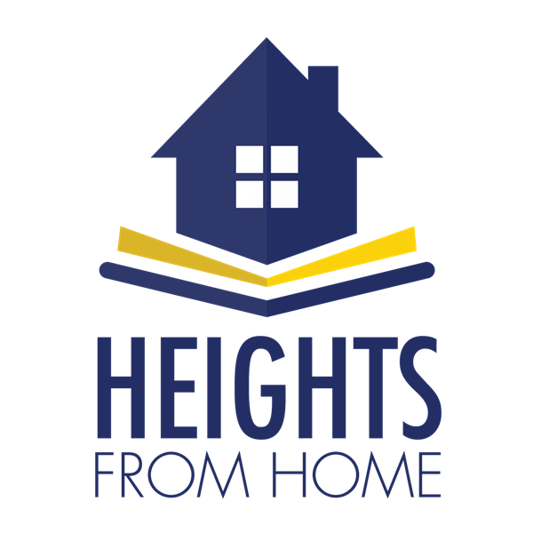 Heights From Home