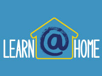 Learn@Home: Performing Arts