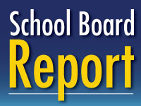 Nov. 26, 2019 School Board Report